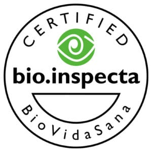 certificado-bio-inspecta