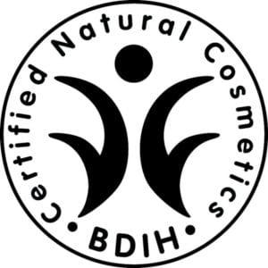 Certificado BDIH
