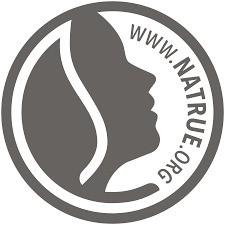 certificado-natrue