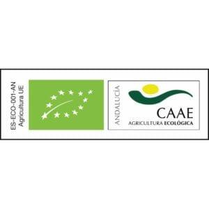 certificado-ecológico-CAAE