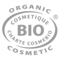 organic charte cosmebio